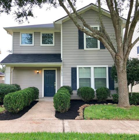 10755 Cobblecreek Way, Missouri City, TX 77459 (MLS #77213566) :: Texas Home Shop Realty