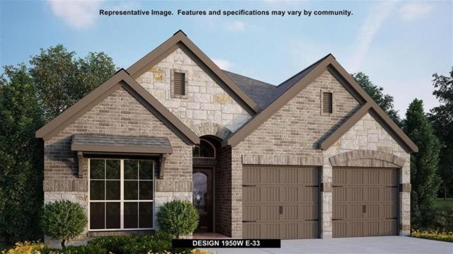 5619 Alexan Crest Drive, Fulshear, TX 77441 (MLS #77214028) :: See Tim Sell