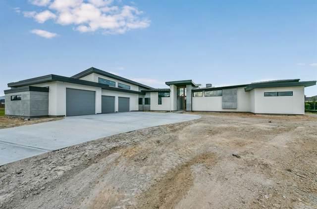 3932 Windsor Mist Lane, Spring, TX 77386 (MLS #77214311) :: The Home Branch