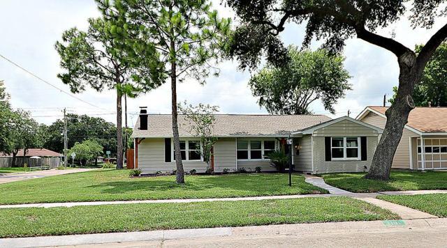 1101 Orrel Drive, Pasadena, TX 77503 (MLS #7723147) :: The SOLD by George Team