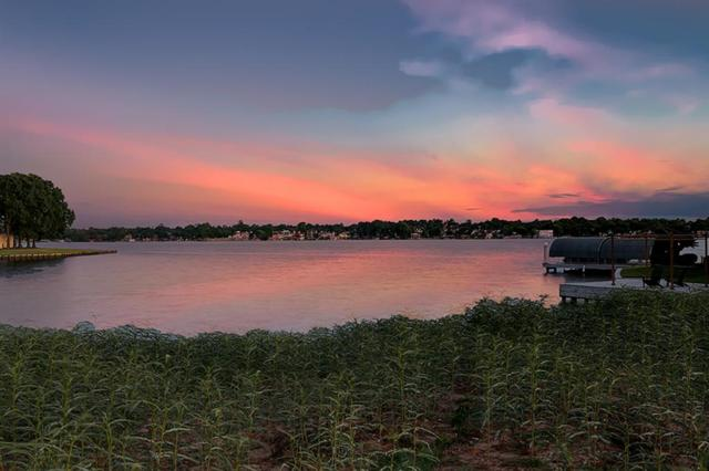 12 La Costa Lot 12, Montgomery, TX 77356 (MLS #77234004) :: The SOLD by George Team