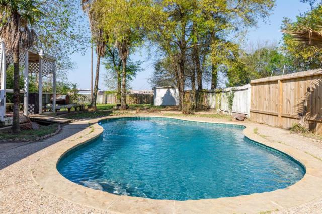 17315 Camberwell Green Lane, Houston, TX 77070 (MLS #77237084) :: Giorgi Real Estate Group