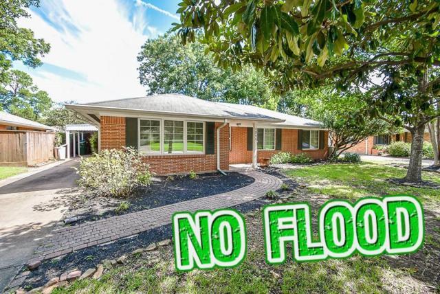 1711 Haverhill Drive, Houston, TX 77008 (MLS #77238611) :: Texas Home Shop Realty