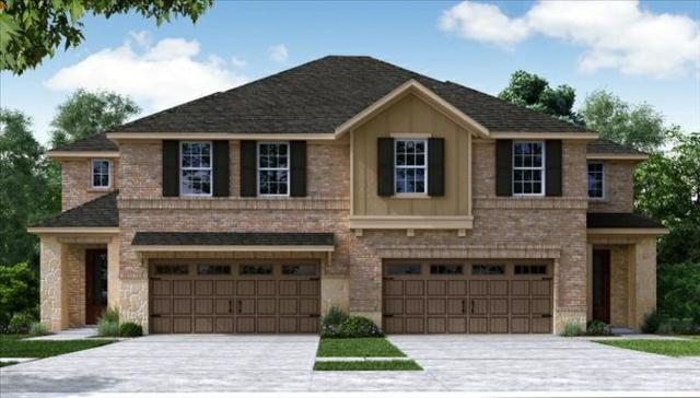 6 Heirloom Garden Place, The Woodlands, TX 77354 (MLS #77244565) :: Grayson-Patton Team
