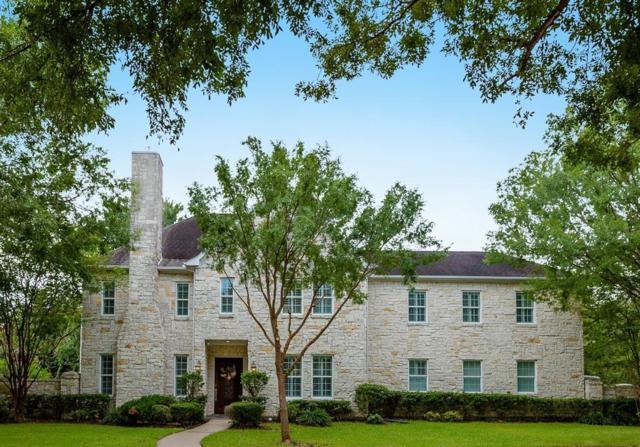 2003 Whittington Court S, Houston, TX 77077 (MLS #77246060) :: Texas Home Shop Realty