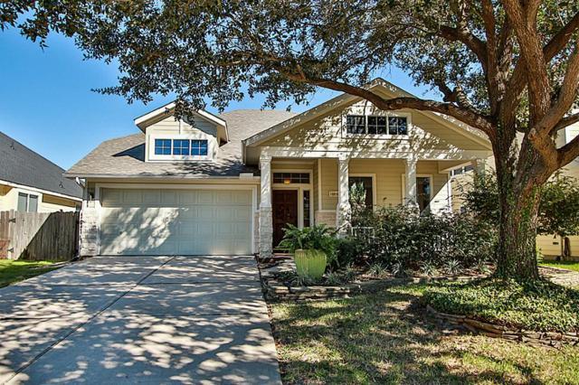 15810 Stiller Park Drive, Cypress, TX 77429 (MLS #77250136) :: Carrington Real Estate Services