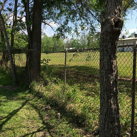 11212 Hirsch Road, Houston, TX 77016 (MLS #77259751) :: Texas Home Shop Realty