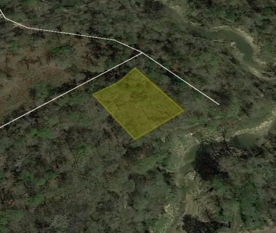 000000 Countryside Lane, Humble, TX 77338 (MLS #77260851) :: NewHomePrograms.com LLC