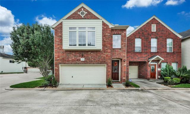 1730 Aden Mist Drive, Houston, TX 77003 (MLS #7726474) :: Magnolia Realty
