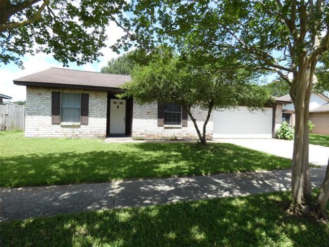 7423 Weatherhill Lane, Houston, TX 77041 (MLS #77266379) :: Magnolia Realty