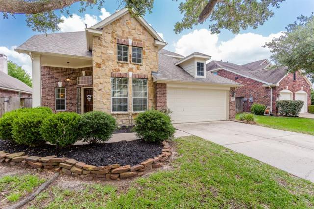 10610 Maidstone Manor Court, Spring, TX 77379 (MLS #77268433) :: Christy Buck Team