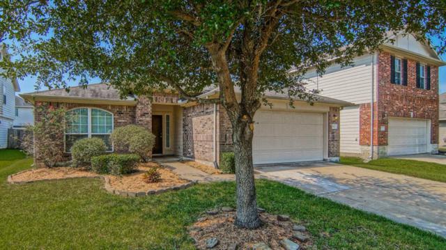 19611 River Pointe Lane, Katy, TX 77449 (MLS #7727595) :: Giorgi Real Estate Group