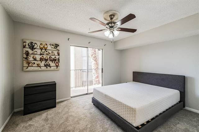 2121 Hepburn Street #817, Houston, TX 77054 (MLS #77280623) :: Christy Buck Team