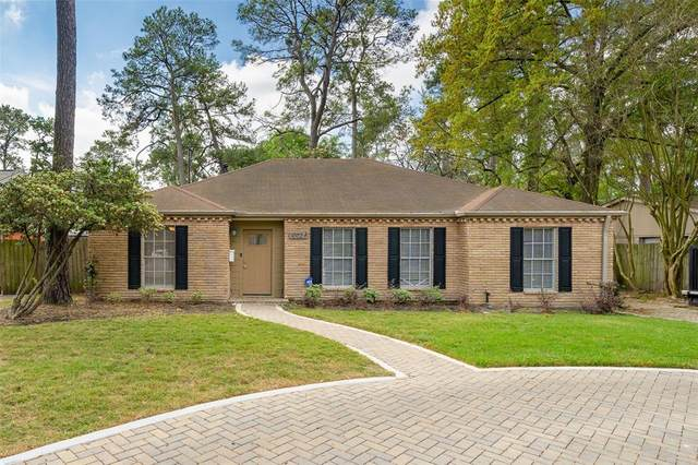 10023 Westview Drive, Houston, TX 77055 (MLS #7728917) :: NewHomePrograms.com LLC