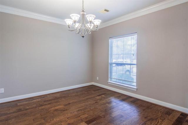 2102 Upland Park Drive, Sugar Land, TX 77479 (MLS #77298511) :: Texas Home Shop Realty