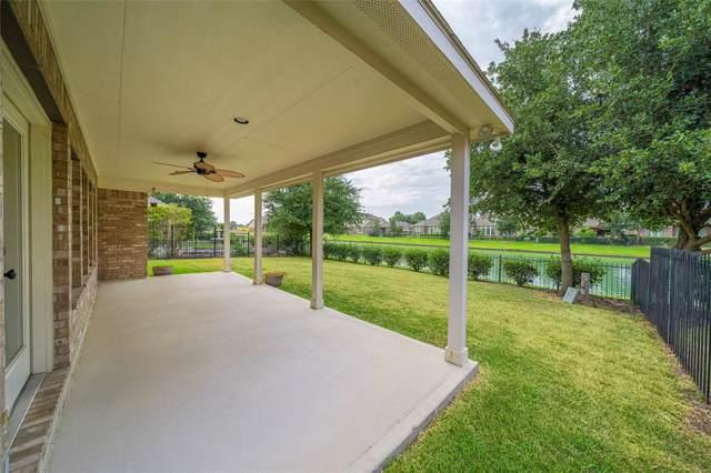 26315 Christen Canyon Lane, Richmond, TX 77406 (MLS #77299039) :: Texas Home Shop Realty