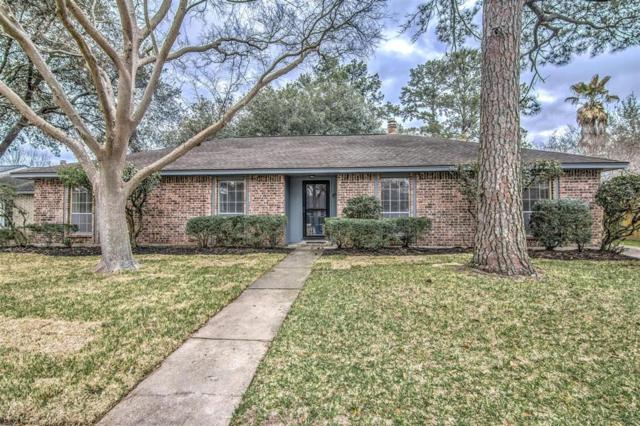 12318 Amado Drive, Houston, TX 77065 (MLS #77315855) :: Giorgi Real Estate Group