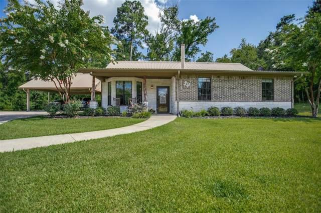 67 Blythe Ranch, Huntsville, TX 77320 (MLS #77333006) :: The Jill Smith Team