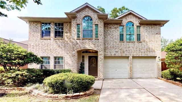 12923 Cambridge Eagle Drive, Houston, TX 77044 (MLS #77353720) :: Giorgi Real Estate Group
