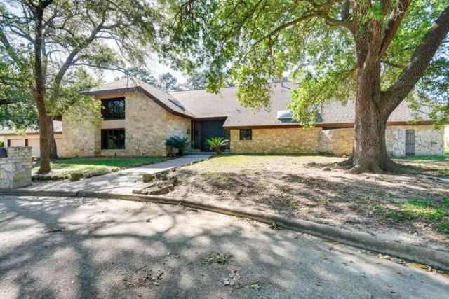 3003 Von Hagge Hollow Lane, Montgomery, TX 77356 (MLS #77367066) :: The Home Branch