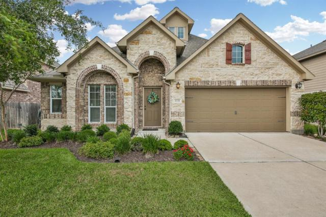 6531 Pointe Hollow Lane, Rosenberg, TX 77469 (MLS #77367594) :: Texas Home Shop Realty