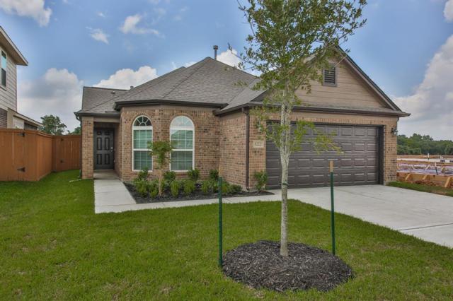 5222 Windy Plantation Drive, Fulshear, TX 77423 (MLS #77412366) :: NewHomePrograms.com LLC