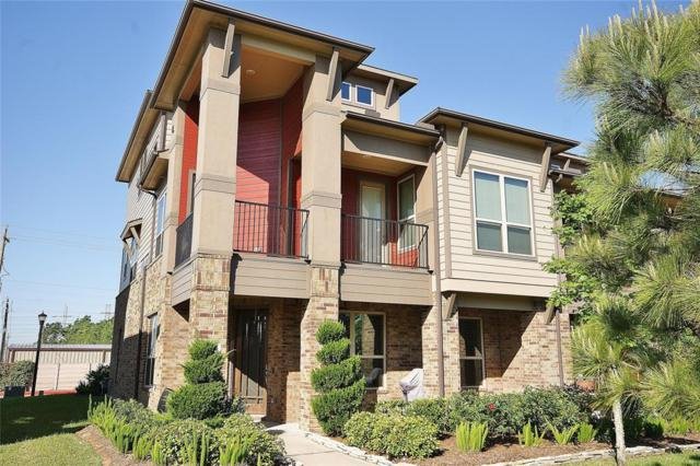 717 Via Lago, Webster, TX 77598 (MLS #77433797) :: The Stanfield Team   Stanfield Properties