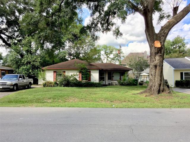 6618 Rolla Street, Houston, TX 77055 (MLS #77440143) :: Texas Home Shop Realty