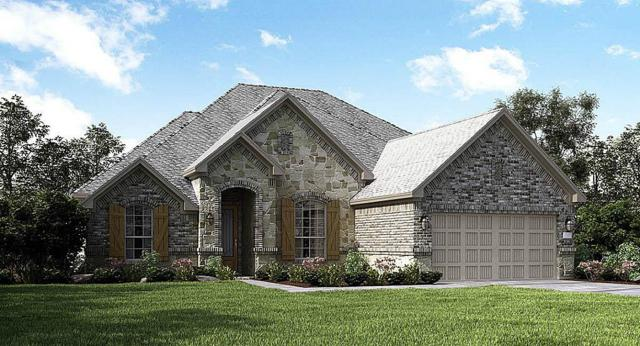 15726 Jacobs Creek Drive, Cypress, TX 77429 (MLS #77447820) :: See Tim Sell