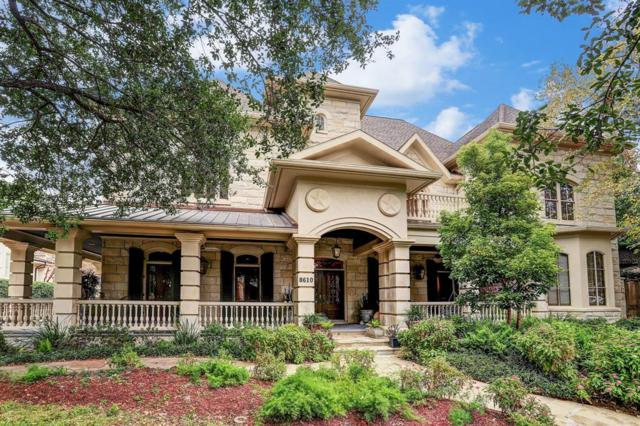 8610 Crescent Gate Lane, Houston, TX 77024 (MLS #7744783) :: Texas Home Shop Realty