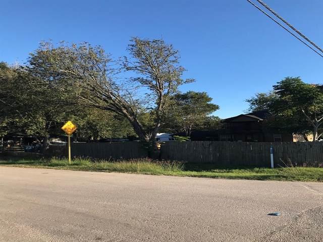 15919 Old Richmond Road, Sugar Land, TX 77498 (MLS #77462378) :: Caskey Realty
