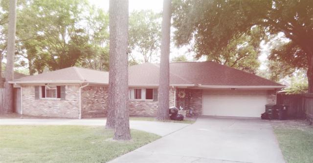 12735 Memorial Drive, Houston, TX 77024 (MLS #77480384) :: Giorgi Real Estate Group