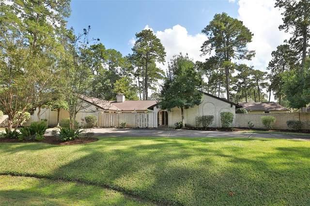 6503 Cypress Point Drive, Houston, TX 77069 (MLS #77482817) :: Michele Harmon Team