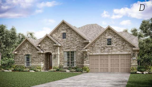 6730 Eden Terrace Lane, Katy, TX 77493 (MLS #7748522) :: NewHomePrograms.com