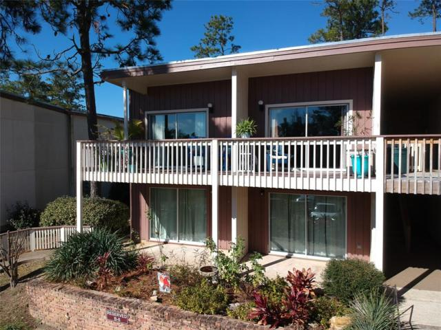 2550 Sam Rayburn Parkway, Jasper, TX 75951 (MLS #77487383) :: Caskey Realty