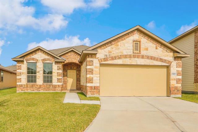 13011 Kenrick Knoll, Houston, TX 77044 (MLS #77501605) :: Christy Buck Team
