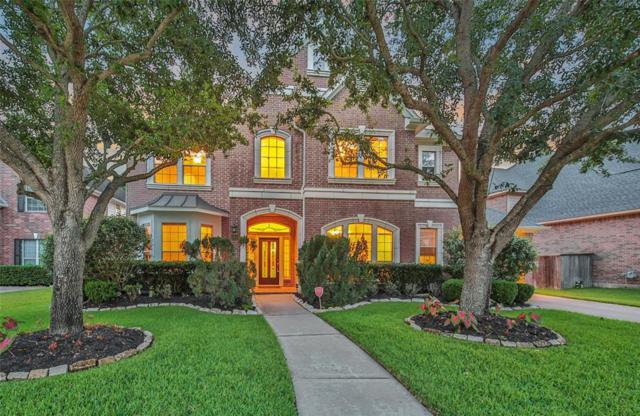13534 Schumann Trail, Sugar Land, TX 77498 (MLS #77503140) :: Texas Home Shop Realty