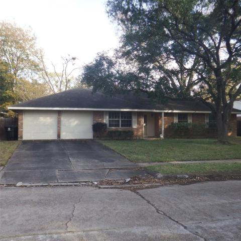 1818 Salford Drive, Houston, TX 77008 (MLS #77515329) :: Texas Home Shop Realty