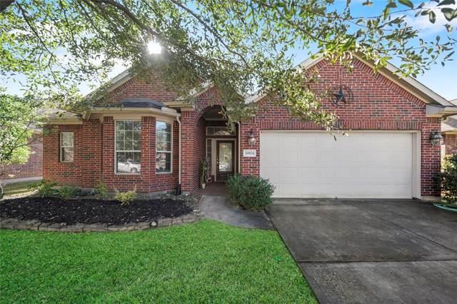20824 Sheridan Heights Lane, Porter, TX 77365 (MLS #7753039) :: TEXdot Realtors, Inc.