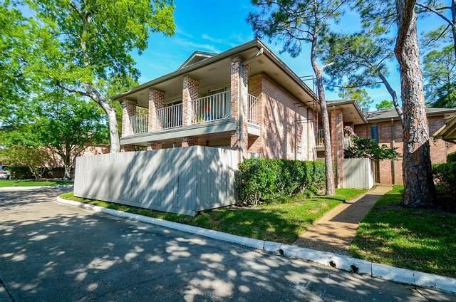 6447 Bayou Glen Road, Houston, TX 77057 (MLS #77579994) :: Phyllis Foster Real Estate