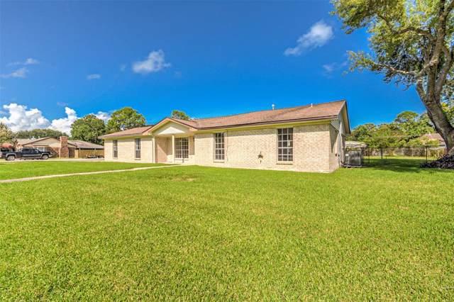 503 S Idaho Street, La Porte, TX 77571 (MLS #77580510) :: Ellison Real Estate Team
