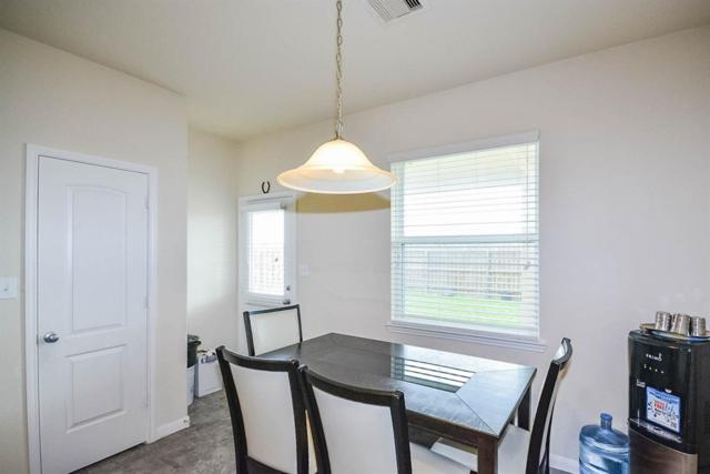 7223 Ironwood Forest Drive, Houston, TX 77083 (MLS #77581027) :: Giorgi Real Estate Group