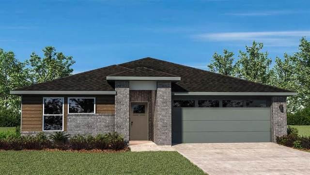 28926 Yachting Point Lane, Katy, TX 77494 (MLS #77583732) :: The Property Guys
