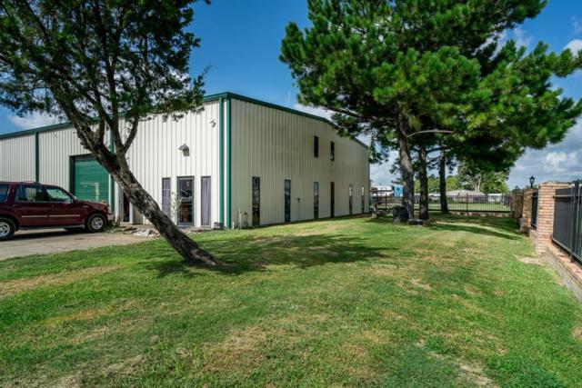 13215 Weiman Road, Houston, TX 77041 (MLS #77585154) :: Texas Home Shop Realty