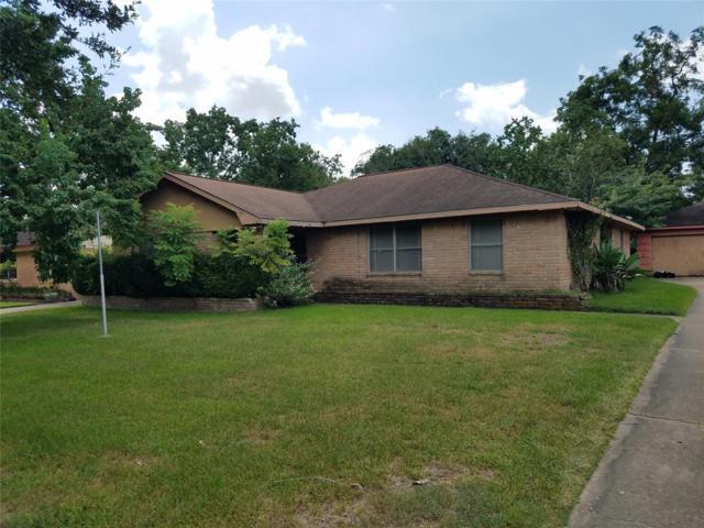 5515 Warm Springs Road, Houston, TX 77035 (MLS #77595827) :: Giorgi Real Estate Group