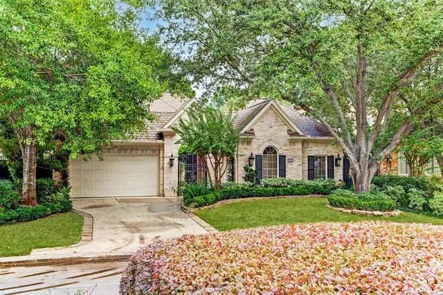 3031 Bonnebridge Way, Houston, TX 77082 (MLS #77602044) :: Texas Home Shop Realty