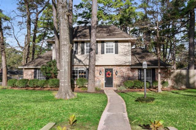 6526 Apple Valley Lane, Houston, TX 77069 (MLS #77610330) :: Green Residential