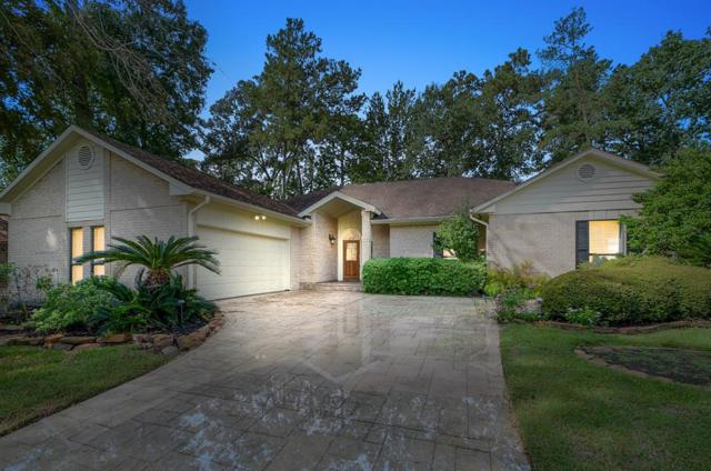 3103 Pine Chase Drive, Montgomery, TX 77356 (MLS #77614597) :: The Home Branch