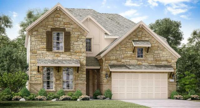 28238 Wooded Mist Drive, Spring, TX 77386 (MLS #77615803) :: Giorgi Real Estate Group