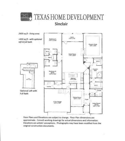 14102 Meadowlands, Mont Belvieu, TX 77523 (MLS #77620121) :: The Heyl Group at Keller Williams
